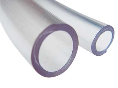 7 mm Suction Bubble Tubing (30 m Length)